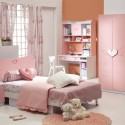 Girls Bedrooms Ideas , 12 Lovely Girls Bedroom Furniture Ideas In Bedroom Category