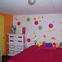 Girls bedroom decorating ideas , 9 Best Kids Bedroom Decorating Ideas For Girls In Bedroom Category