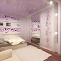 Girls bedroom using princess bedroom ideas , 11 Fabulous Princess Bedrooms For Girls In Bedroom Category