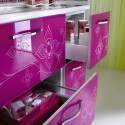 Girly Bathroom Furniture , 9 Gorgeous Girly Furniture In Furniture Category