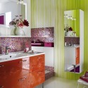 Girly Bathroom Furniture Design from Delpha , 9 Gorgeous Girly Furniture In Furniture Category