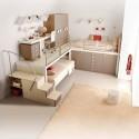 Gorgeous Space Saving Teenage Bedroom , 8 Stunning Space Saving Bedrooms In Bedroom Category