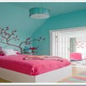 Great Bright Paint Colorssv for Bedrooms , 12 Ideal Bright Paint Colors For Bedrooms In Bedroom Category