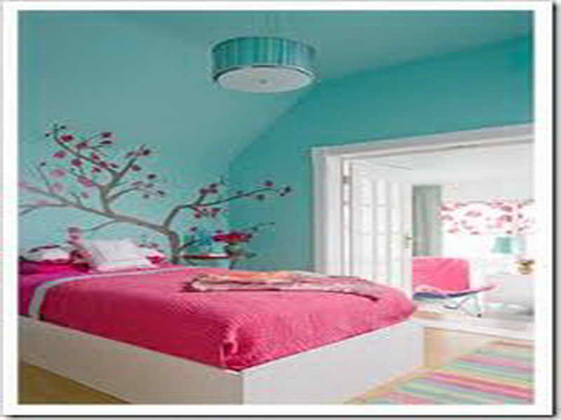 Great bright paint colorssv for bedrooms 12 ideal bright for Bright paint colors for small rooms