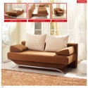 Great Sofa Beds , 9 Cool Small Sofas For Bedrooms In Furniture Category