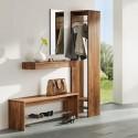 Hallway Furniture , 10 Ideal Hallway Furniture Ideas In Furniture Category
