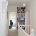Hallway Storage , 9 Hottest Storage For Hallways In Interior Design Category