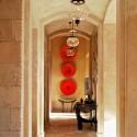 Hallway Wall Decorating Ideas , 10 Ideal Hallway Wall Decor In Interior Design Category