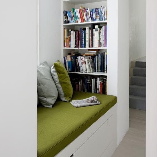 Interior Design , 9 Hottest Storage For Hallways : Hallway storage