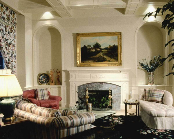 600x479px 10 Nice Home Furnishing Ideas Picture in Interior Design