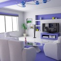 Home Interior Decorating Tips , 9 Awesome Interior Decorating Advice In Interior Design Category