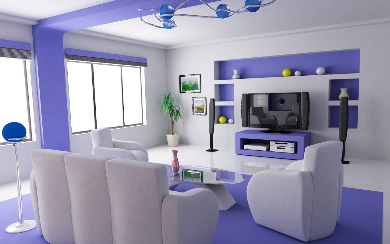 Home Interior Decorating Tips : 9 Awesome Interior Decorating Advice ...
