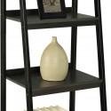 Home Interior Ideas , 8 Fabulous Ladder Bookshelf Ikea In Furniture Category