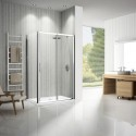 How To Clean Sliding Shower Doors , 9 Good Sliding Door Ideas In Furniture Category