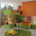 How to Decorate Childrens Bedroom , 10 Childrens Bedroom Ideas In Bedroom Category