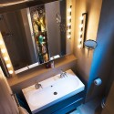 IKEA Bathroom Design Ideas , 9 Superb Bathroom Ideas Ikea In Bathroom Category