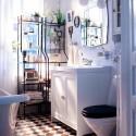 IKEA Bathroom Design Ideas 2012 , 9 Superb Bathroom Ideas Ikea In Bathroom Category