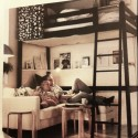 IKEA Bed for kids bedroom , 9 Awesome Ikea Bedrooms For Kids In Bedroom Category