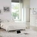 IKEA Bedroom Inspiration With Desk Night , 7 Stunning Bedroom Desks Ikea In Bedroom Category