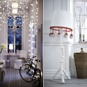 IKEA Christmas collection , 10 Ultimate Ikea Christmas Lights In Interior Design Category