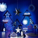IKEA Christmas lights , 10 Ultimate Ikea Christmas Lights In Interior Design Category