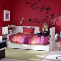 IKEA Kids Bedrooms Stickers , 9 Awesome Ikea Bedrooms For Kids In Bedroom Category