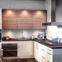 IKEA Kitchen Design Ideas 2012 , 9 Cool Ikea Kitchen Design Ideas In Kitchen Category