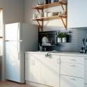 IKEA Kitchen Design Ideas 2013 , 9 Cool Ikea Kitchen Design Ideas In Kitchen Category