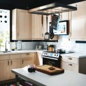 IKEA Kitchen Design Ideas Modern 2011 , 9 Cool Ikea Kitchen Design Ideas In Kitchen Category
