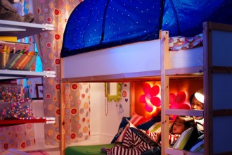 554x658px 9 Awesome Ikea Bedrooms For Kids Picture in Bedroom