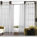 Ideas For Curtains For Sliding Patio Doors , 9 Good Sliding Door Ideas In Furniture Category