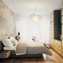 Ideas for Bedroom , 7 Unique Artwork For Bedrooms Ideas In Bedroom Category