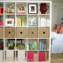 Ideas for Room Dividers , 8 Unique Bookcase Room Dividers Ideas In Furniture Category