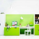 Ikea Bedrooms , 9 Ultimate Ikea Kids Bedroom Furniture In Bedroom Category