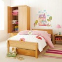 Ikea Childrens Bedroom Ideas , 4 Popular Ikea Childrens Bedroom In Furniture Category