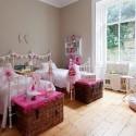 Ikea Childrens Bedroom Ideas , 4 Popular Ikea Childrens Bedroom In Furniture Category