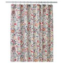 Ikea Kids Curtains kerkulla shower curtain , 10 Amazing Kids Curtains Ikea In Furniture Category