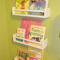 Ikea Spice Rack Bookshelf , 8 Charming Kids Bookshelf Ikea In Furniture Category