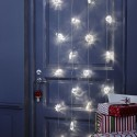 Ikea christmas 2013 lights , 10 Ultimate Ikea Christmas Lights In Interior Design Category