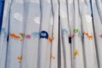 560x560px 10 Amazing Kids Curtains Ikea Picture in Furniture