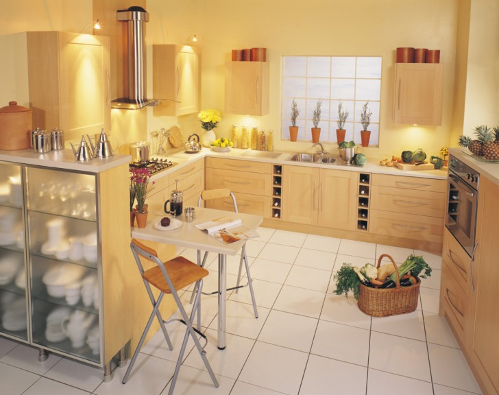 Kitchen , 6 Nice Kitchen accessory ideas : Ikea Field Also Kitchen