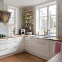 Ikea kitchen design , 9 Cool Ikea Kitchen Design Ideas In Kitchen Category