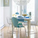 Ikea kitchen tables , 9 Good Small Kitchen Tables Ikea In Furniture Category