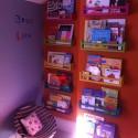Ikea spice rack bookshelves , 8 Top Ikea Bookshelves Kids In Furniture Category
