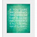 Inspirational Quote Home , 13 Charming Inspirational Home Decor In Interior Design Category