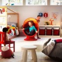 Inspiring bedrooms ideas , 9 Awesome Ikea Bedrooms For Kids In Bedroom Category