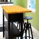 Install IKEA Island Kitchen Table , 9 Good Small Kitchen Tables Ikea In Furniture Category