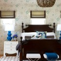 Interior Decorating Style Tips , 9 Awesome Interior Decorating Advice In Interior Design Category