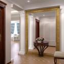 Interior Luxury hallway studio , 9 Best Mirrors For Hallways In Furniture Category