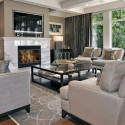 Interior decorating tips , 9 Awesome Interior Decorating Advice In Interior Design Category